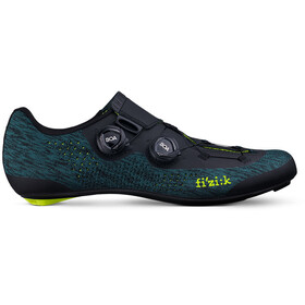 Fizik Infinito R1 Knit Shoes teal